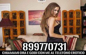 Telefonoerotico24 / 899319905